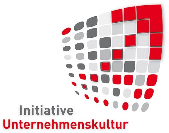 2011-06_Unternehmenskultur-logo-c